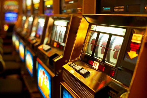 Контроль качества игровые автоматы уход за цветком антуриум казино