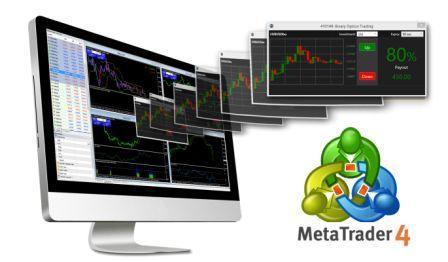 Ноутбук для форекс торговли биржа криптовалют продать