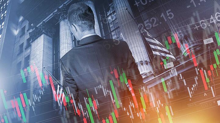 Как работать на рынке forex режим работы на рынке форекс