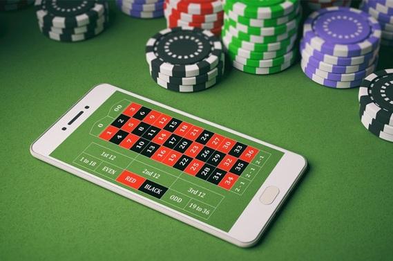 Игровые автоматы беспла - Онлайн казино