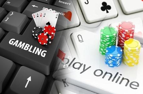 Франк казино официальный сайт — для фартовых людей