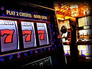 Играть в игровые автоматы онлайн бесплатно без регистрации