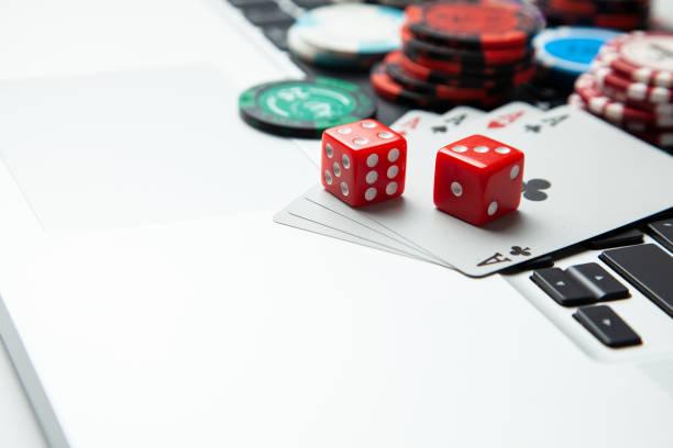 Рулетка Буль - играть онлайн в казино на реальные деньги с