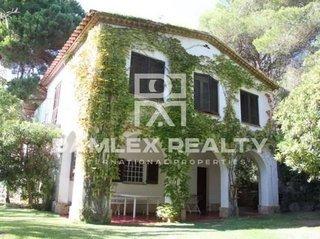 Вторичная недвижимость в испании каталония