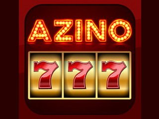 азино777 официальный сайт бонус при регистрации скачать