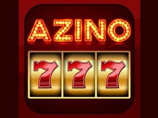 Азино три топора