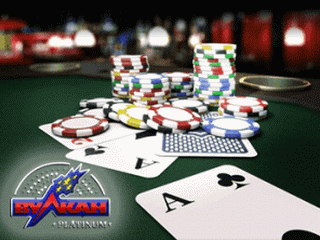 Стратегии wsop pokerstars vs