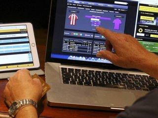 Ставки на спорт заработок в интернете