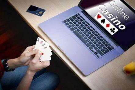 Выигрыш в онлайн казино реально или нет игровые автоматы мега джек играть онлайн