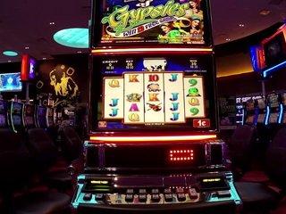 Поиграть в игровые автоматы бесплатно диван фортуна fruit bonanza игровой автомат