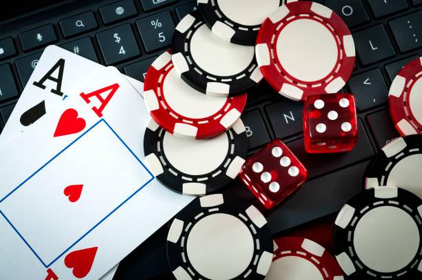 Бонус хантинг в казино казино эльдорадо играть бесплатно и без регистрации