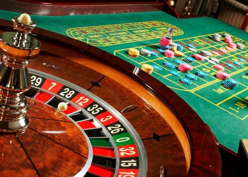 Как зарабатывать деньги на онлайн казино?