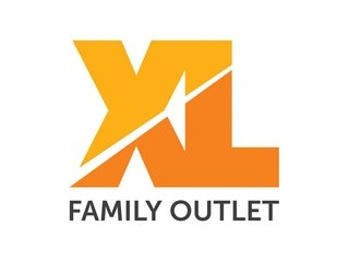 XL Family Outlet