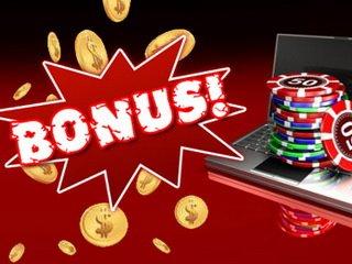 Как отыгрываются бонусы в казино?